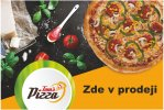 <p style=text-align: center><p style=color: black><b>Pizza</b></p>